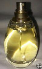 Christian Dior J'adore 1.7oz Eau de Parfum 50ml EDP Perfume Jadore 1.7 NEAR FULL