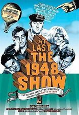At Last the 1948 Show DVD- Brand New & Sealed Fast Ship! (02-OD-TE1006(BOX-5139)