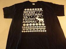 Unbranded Embellished Tee Cotton Solid T-Shirts for Men