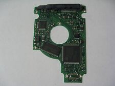 Seagate ST9120821AS 9W3184-023 120GB SATA PCB (H9-13)