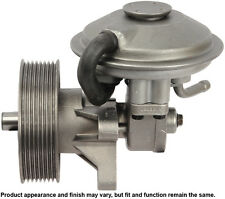 Cardone Industries 64-1027 Vacuum Pump