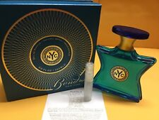 Bond No 9 Coney Island Eau De Parfum sample size (5 mL) AUTHENTIC USA SELLER!!