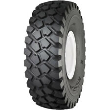 Tire Michelin Xzl 39585r20 Load J 18 Ply All Position Commercial
