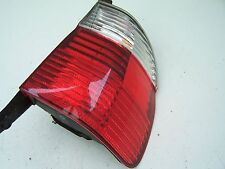 Bmw 5 Series Touring Rear right light 6 902 532 (E39 2001-2003)