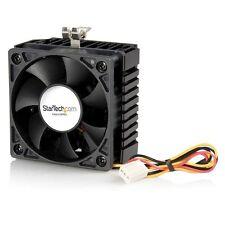 Startech FAN370PRO Processor CPU Cooler