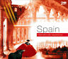 Spain - Internationale Experience      *** BRAND NEW 2CD SET ***