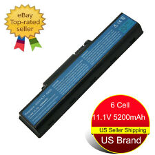 Battery for Acer Aspire 4310 4320 4520 4535 2930 AS07A32 AS07A41 AS07A31 4710 US