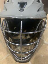 Cascade R Lacrosse Helmet Adult Size
