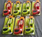 Operation Storm Force Kids Toy Gun Blasters Lights/Sounds Lot of 7 Gift Novelty
