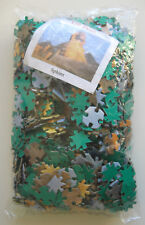 The SPHINX 1000 piece Jigsaw Puzzle NEW/SEALED Egypt/Egyptian