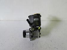 8333) Mazda 626 GF GW Premacy 323 BJ diesel Servopumpe Servolenkung BJ3A-32-650