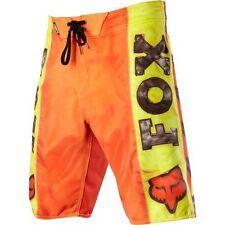 Fox Board, Surf Shorts for Men