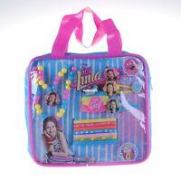 Disney Soy Luna Hair Accessories Christmas Gift Set
