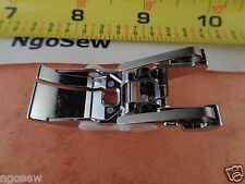 Genuine Gliding Foot TOYOTA RS-2000 Sewing Machines #672580-FBD10