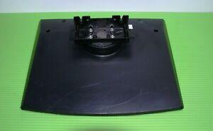 "TABLETOP PEDESTAL BASE STAND FOR HITACHI P50T01UA P50XR01U 50"" PLASMA TV"