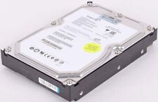 Seagate 9CA154-784 500Gb 7200RPM Internal HDD Hard Disk Drive