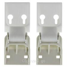 NORFROST Counterbalance Chest Freezer Door Hinges 4393 5093 C105 C105DL C105E