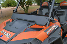 Ibex Windjammer for Polaris Rzr Xp 1000 & 900's