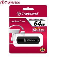 High Speed Pen U Disk JF 700 USB 3.0 Flash Drive Memory Stick 8GB 16GB 32GB 64GB
