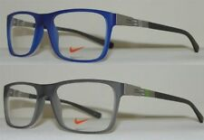 1d28aadb50 Nike Eyeglass Frames for Men
