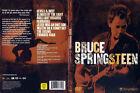 DVD 6 Settembre 2005, VH1 Storytellers – Bruce Springsteen
