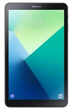 Samsung Galaxy Tab A 2018 SM-T580 10.1 inch 2GB 32GB Android Tablet - Black