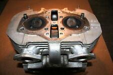 Honda CB 450 / CL 450 K1, K2, K3, K4, K5 Zylinderkopf / Cylinder Head (#2)