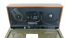 Vintage Kodak Ektasound 235 Movie Projector Vtg Usa Guc