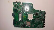 Acer Aspire 5725G placa base averiada