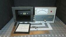 Fenwal 524 Series Temperature Controller 0 400 Degrees Fahrenheit