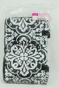 *NEW* Thirty One All in One Organizer Medallion Medley