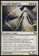 Pastorella del Crepuscolo - Twilight Shepherd MTG MAGIC SM Shadowmoor Eng