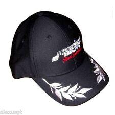 Cappellino,cappello simoni racing