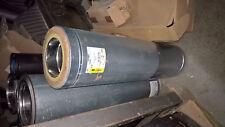 element réglable d150 poujoulat efficience ref er 150tp3e