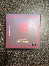 Evangelion Watch EVA-W05