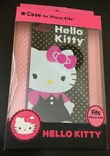HELLLO KITTY IPHONE 4/4s COVER CASE PROTECTION SKIN