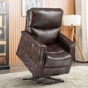 Contemporary Bedroom Recliner Chairs For Sale In Stock Ebay