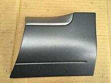 Porsche Cayenne S (955) RH Front Wing Bottom Trim - 7L5854960 **Paint Code LD7Z