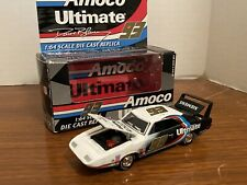 Dave Blaney #93 AMOCO Ultimate 2001 Dodge Daytona Die-Cast RC 1:64