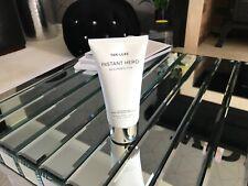 TAN-LUXE Instant Hero Skin Perfector Illuminating Wash Off Body Bronzer 150ml