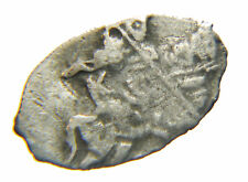 [NC] RUSSIA - WIRE COIN - KOPEK - MICHAEL FEDORIVICH 1613/1645 (nc4635)