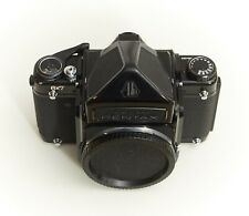Pentax 67 6x7 Medium Format Camera *Near MINT with CLA - Body only / from Europe