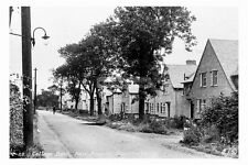 pt6033 - Scunthorpe , New Brumby , Cottage Beck , Lincolnshire - photo 6x4