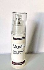 MURAD Rapid Collagen Infusion 1 oz