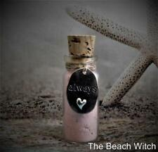 HOODOO LOVE POWDER Authentic~Ritual Powder Spell Powder Potion Wicca Witchcraft