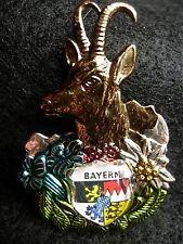 Bavaria Bayern new Hat Lapel Pin Tie Tac HP7256