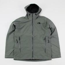 The North Face Raincoats for Men