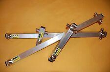 Koax-Anpasstopf, Power Splitter, Antennen-Koppler, 2m 70cm 23cm, 2-Fach-Ausgang