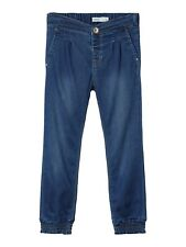 Name it Baby Kleinkind Mädchen Jeans Hose Gr. 80-110 NMFRIE DNMBATORAS 3396 PANT