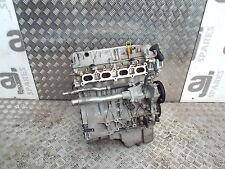 SUZUKI SWIFT GL 1.3 PETROL 2007 ENGINE BARE ONLY COVERED 42,000 MILES